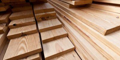 madera-de-pino-blanco-1-668x400x80xX