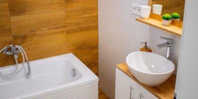 muebles_ideales_lavabos_20296_20210211114236