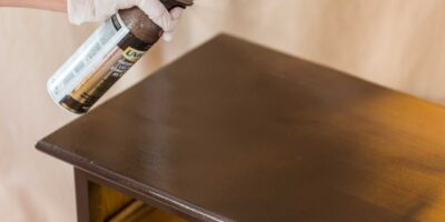 pintar-cajonera-de-madera-paso-3-1280x720x80xX