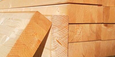 vigas-de-madera-495x400