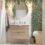 'Tips' infalibles para lograr un baño de estilo escandinavo