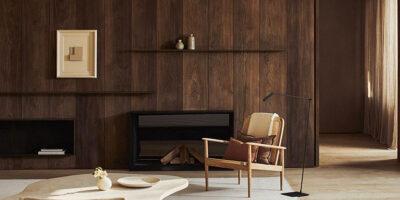 proteger-madera-interior-m
